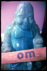 BuddhaOm